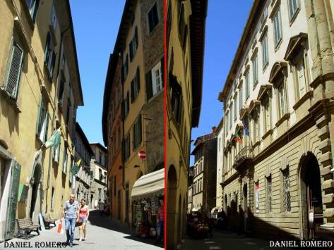 Cortona calles (2)