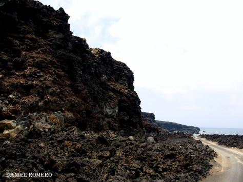 Playa del Paso 03